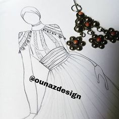 Azzi (@ounazdesign) • Instagram photos and videos Donald Cobain, Photo And Video, Instagram, Videos, Photos, Art, Gowns, Art Background, Pictures