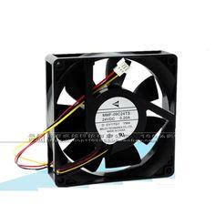 New original MMF-09C24TS-YM4 24V 0.2A 9025 inverter fan #Affiliate