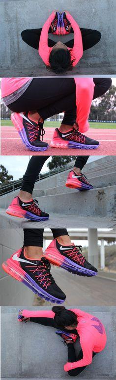 Nike Air Max 2015 дисконт