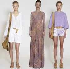 michael kors resort 2015 - Google zoeken