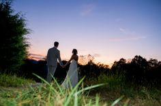 Anniversary Photo Session at Historic Cedarwood | Cedarwood Weddings