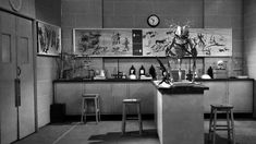 The joy of sets - BBC Archive Fun Quiz Questions, This Or That Questions, Quizzes And Answers, Empty Set, Queen Vic, Space Fantasy, Sci Fi Shows, Science Fiction, Bbc