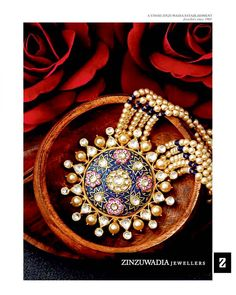 India Jewelry, Gems Jewelry, Photo Jewelry, Gold Pendent, Pendant Set, Antique Necklace, Antique Jewellery, Indian Accessories, Indian Necklace