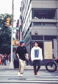 Super Junior D&E #Donghae #Eunhyuk 💙💙💙😜 Lee Donghae, Heechul, Eunhyuk, Kim Ryeowook, Siwon, K Pop, Super Junior Leeteuk, Instyle Magazine, Cosmopolitan Magazine