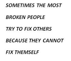 rebloggy.com post lost-death-depression-sad-suicide-pain-hurt-alone-broken-fat-thoughts-help-cryin 74673146361