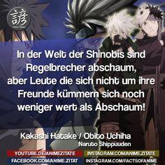 Kakashi Hatake, Naruto Quotes, Anime Qoutes, Boruto, Memes, Anime Lock Screen, Funny Quotes And Sayings, Past, Meme