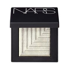 Nars Dual-intensity eyeshadow antares ($23) ❤ liked on Polyvore featuring beauty products, makeup, eye makeup, eyeshadow, glossy eyeshadow, shiny eyeshadow, glossy eye makeup, nars cosmetics and polishing kit