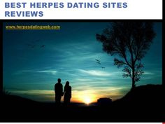 herpes dating perth herpes support group perth