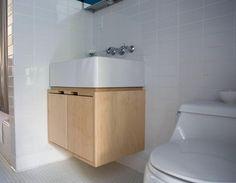 Lindos diseños para baños...