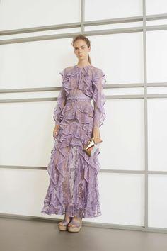 20 Best Lilac Images Lavender Clothes Colors