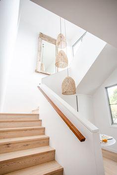 Home Interior Layout .Home Interior Layout Style At Home, Style Deco, House Goals, Home Decor Inspiration, Decor Ideas, Decoration Pictures, Home Fashion, Cheap Home Decor, Home Decor Accessories