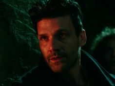 Frank Grillo in The Purge: Anarchy Kiele Sanchez, Video Trailer, Movie Tickets, About Time Movie, Anarchy, Movie Trailers, Bald Eagle, Actors, Beautiful People