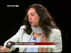 Literatura Fundamental 31 - O jardim das cerejeiras - Arlete Cavaliere