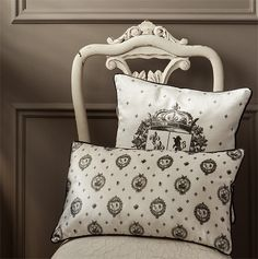 HOTEL - LOOKBOOKS | Zara Home España