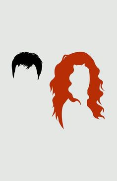 Will and Grace Minimalist serie poster tv show