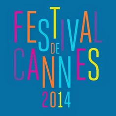 2014 Cannes Screening Schedule