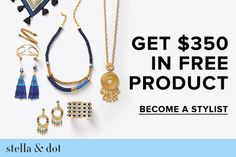 Independent Style Consultants - SaveSaveSave