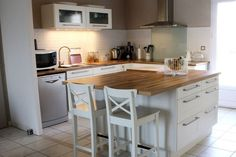 ilot ikea - Yahoo Search Results Yahoo Canada Image Search Results