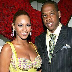 King BEYONCE AND King Shawn JAY Z Carter; Kings rule for life. WWW.RICARDOSAMUDASINCLAIR.COM