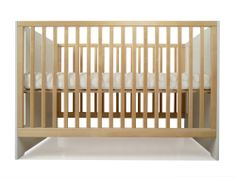 Oliv Crib - Oliv - Collections - Shop - Spot on Square $575