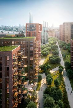 Linear Park at Embassy Gardens Camlins Get your Quality, Double Opt-In, Surveyed, Responsive Buyer's Leads Today! http://ibourl.com/1ohd