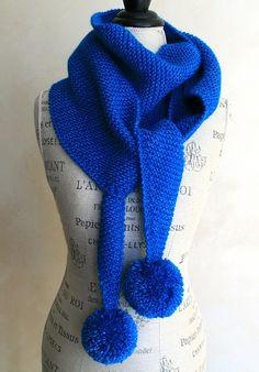 Ravelry: Twinkleme's Skyland knit in Simplinatural from HiKoo. Skyland by Martin Storey