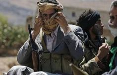 اخبار اليمن الان عاجل - الميليشيات الانقلابية تخلف 8000 قتيل وجريح في تعز خلال 2016