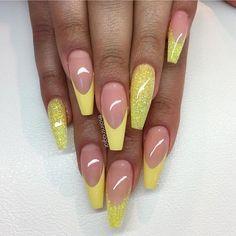 ✨✨✨✨✨✨ @solinsnaglar _____________________________________________ #nails #nail #beauty #pretty #girl #girls #stylish #sparkles #styles #glitter #nailart #art #opi #essie #unhas #preto #branco #rosa #love #shiny #polish #nailpolish #nailswag #anastasiabeverlyhills #vegas_nay #wakeupandmakeup #hudabeauty #nailsofinstagram #nailsoftheday #instanails