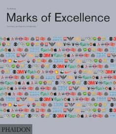 Amazon.com: Marks of Excellence: The Development and Taxonomy of Trademarks Revised and Expanded edition (9780714864747): Per Mollerup: Books