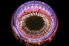 Best-Pictures-Melhores-Fotos-Rio-2016 (164)