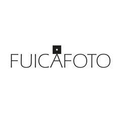 FUICAFOTO / Diseñador: Vicente Larrea / Oficina: Larrea Diseñadores / Año: 2005