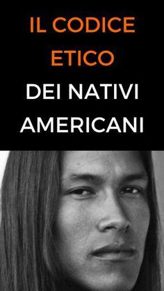 #nativiamericani #consapevolezza #animanaturale