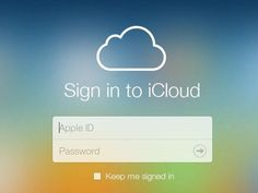 Apple beefs up iCloud Drive storage capacity to 2TB - CNET