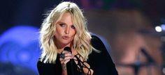 Miranda Lambert Announces New Album Title & Release Date