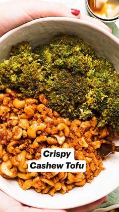 Tasty Vegetarian Recipes, Vegan Dinner Recipes, Vegan Dinners, Veggie Recipes, Cooking Recipes, Healthy Recipes, Easy Lentil Recipes, Chicken Recipes, Vegetarian Entrees