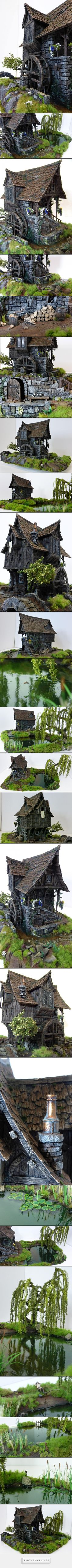 Painting Competition 2015. Winners - Tabletop World - created via http://pinthemall.net
