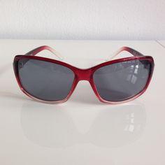 Vintage 80s sunglasses 🕶☀️