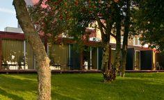 Veranda Rooms @ Casa das Penhas Douradas