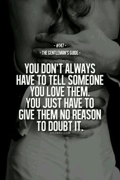 Love Quotes : hplyrikz: The Gentlemans Guide Here Great Quotes, Quotes To Live By, Me Quotes, Inspirational Quotes, Couple Quotes, Qoutes, Rules Quotes, Romance Quotes, Lyric Quotes