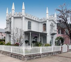 Norcal On Pinterest Sacramento California And San Francisco