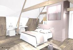 Leuke opdracht op Texel,  midden april opent dit restaurant met bed & breakfast in Den Burg! Interieurarchitect Lotte maakte dit mooie ontwerp en onze monteurs mogen in het (vroege) voorjaar naar dit leuke eiland. Nijboer kom je overal tegen… #interieur #design #ontwerp #Texel #Nijboer
