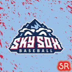 Colorado Springs Sky Sox