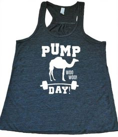 Hilarious Exercise Clothes at http://www.fitbys.com/fitbys-fitness-and-gym-motivation-designs/ #training #bodybuilding #beastmode