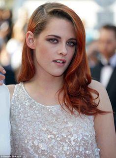 Die 394 Besten Bilder Von Kristen Stewart Cannes Awards Cannes