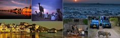 Ranthambhore tour package