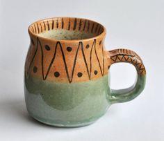 Mark Smalley Ceramics