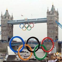 2012 Olympics London