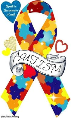 awareness should not only be talked about in April, when we celebrate Autism Awareness Month and Autism Awareness Day. Parents with children on the autism spectrum really wish to see a progressive movement from awareness, to understanding, to acceptance. Autism Awareness Quotes, World Autism Awareness Day, Autism Quotes, Awareness Tattoo, Disability Awareness, World Autism Day, Social Awareness, Cancer Awareness, Autism Tattoos