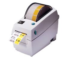 BARCODE PRINTER T-443 PLUS DRIVERS FOR WINDOWS