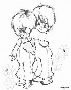 52 Best Hallmark Charmer Coloring Book Images On Pinterest